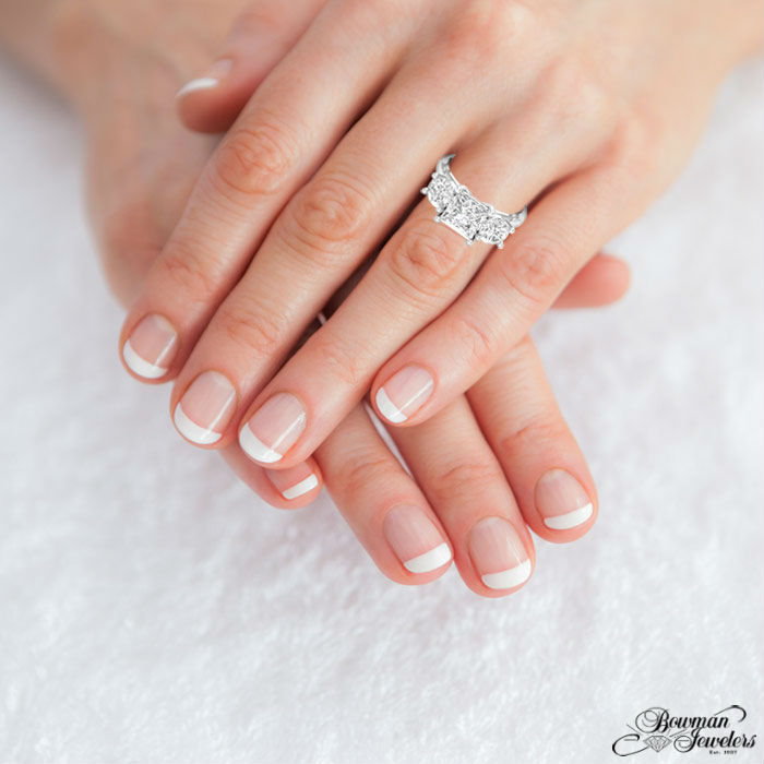 manicure-flaunt-your-engagement-ring-bowman-jewelers