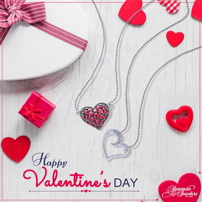 valentine-special-heart-shape-diamond-pandant-at-bowman-jewelers