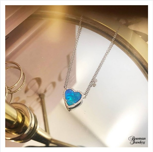 meirat-designs-opal-and-diamond-pendant-bowman-jewelers