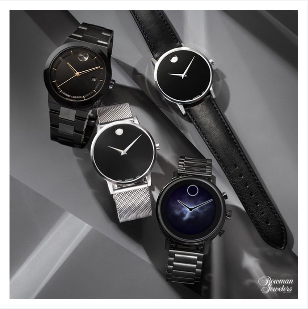 movado-mens-watches-for-valentines-gift-bowman-jewelers
