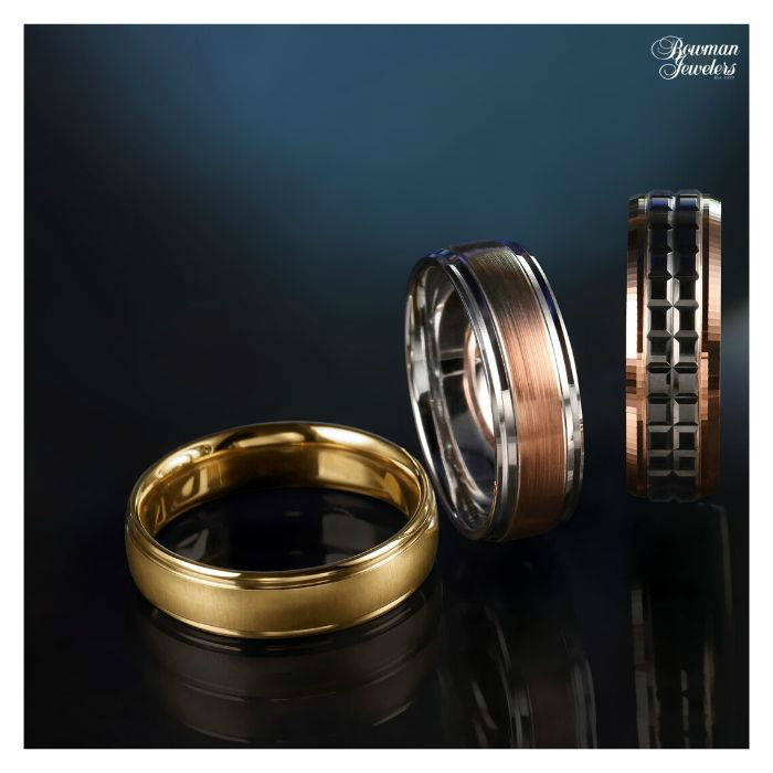 shop-valentine-gifts-for-men-at-bowman-jewelers