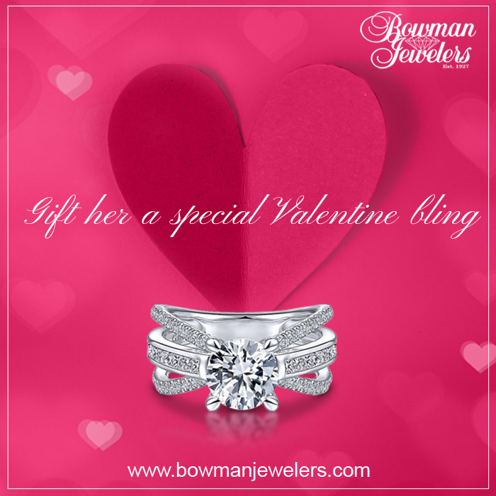 valentines-day-gift-engagement-ring-at-bowman-jewelers