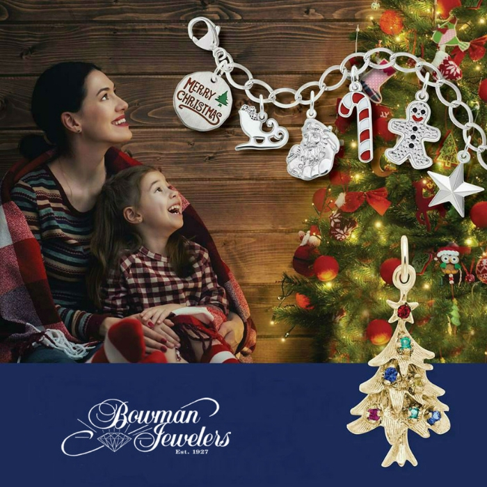 bowman-jewelers-christmas-charms