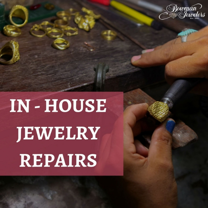 bowman-jewelers-in-house-jewelry-repairs