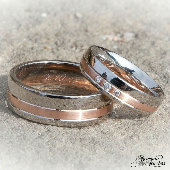 bowman-jewelers-jewelry-engraving-ring
