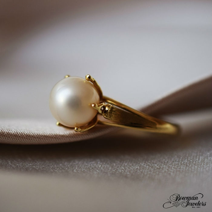 bowman-jewelers-pearl-ring