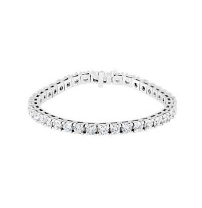 oscars-look-stuller-BRC447-bowman-jewelers