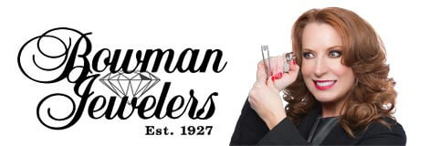 Bowman-jewelers-in-reston-va-1.png