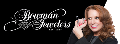 Bowman Jewelers in Johnson City, TN